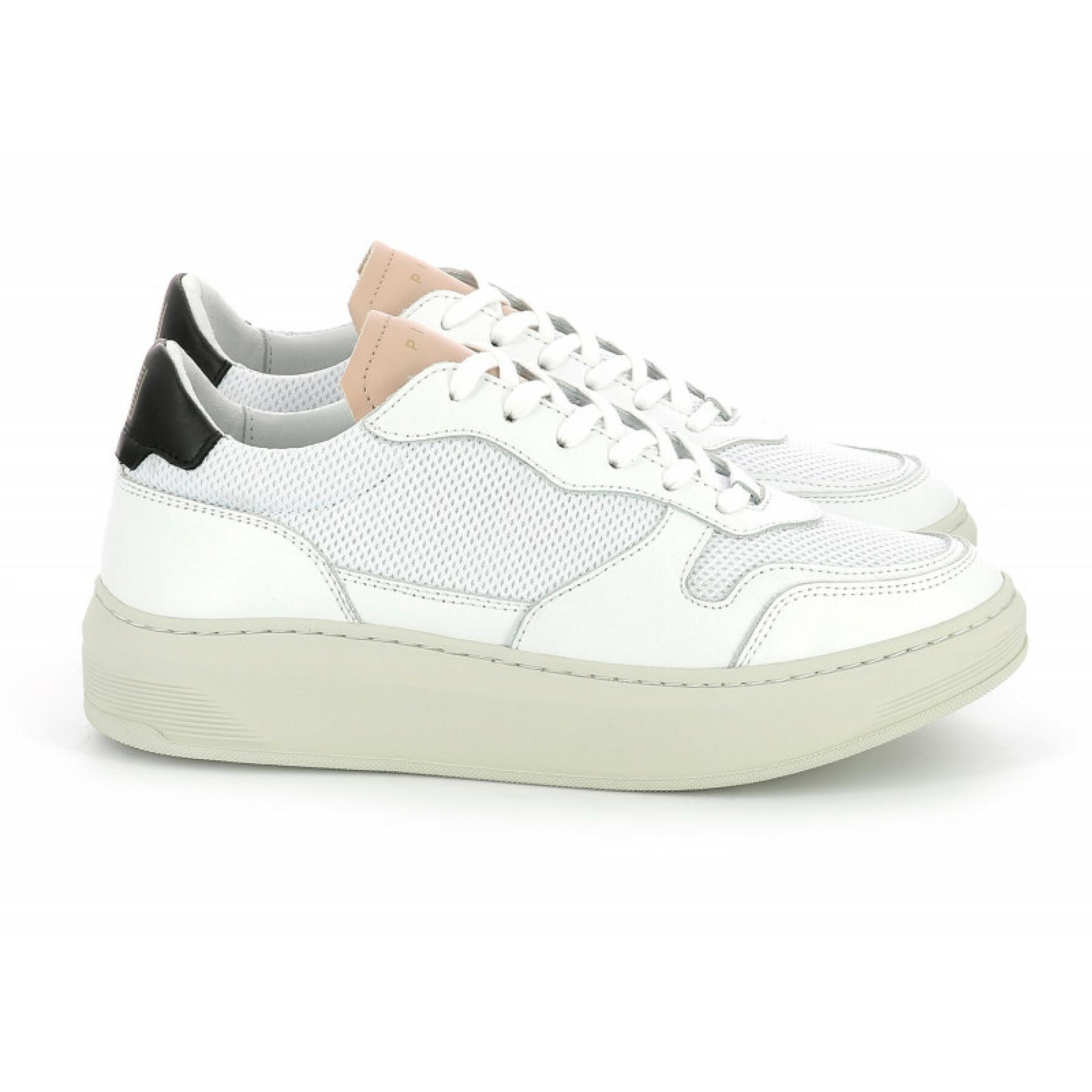Zapatos de mujer Piola Cayma