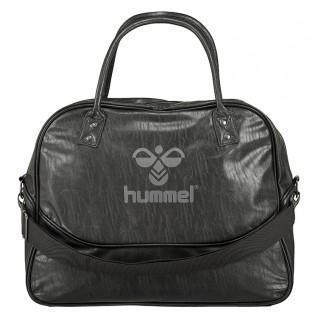 Bolsa Hummel Lugo big weekend