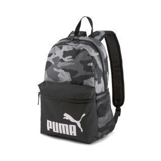 Mochila Puma Phase Aop