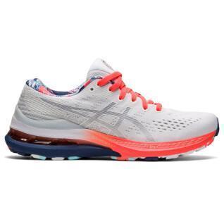 Zapatos de mujer Asics Gel-Kayano 28