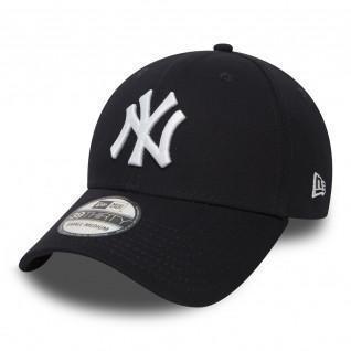 Casquette New Era  Classic 39thirty New York Yankees