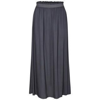 Falda de mujer Vero Moda vmbeauty