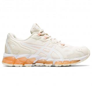 Zapatos de mujer Asics Gel-Quantum 360 6