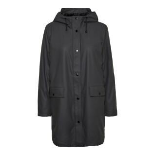 Abrigo largo de mujer Vero Moda vmasta