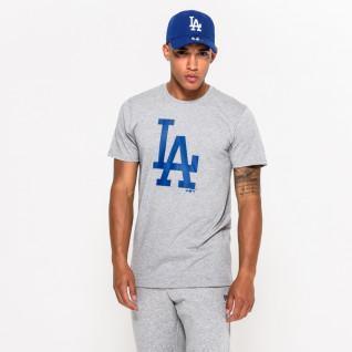 New EraT - s h i r t   Los Angeles Dodgers