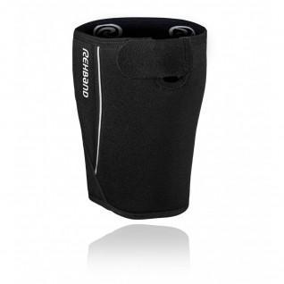 Soporte para los muslos Rehband QD - 5mm