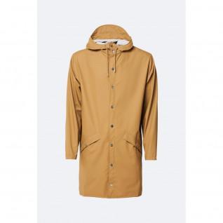 Chaqueta impermeable Rains Long Jacket