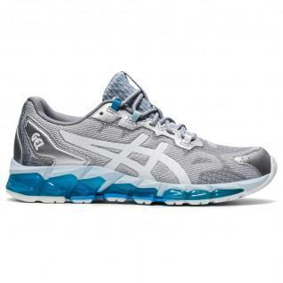Zapatillas de deporte para mujeres Asics Gel-Quantum 360 6
