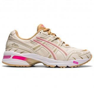 Zapatillas de deporte para mujeres Asics Gel-1090
