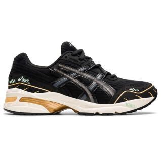 Zapatos de mujer Asics Gel-1090