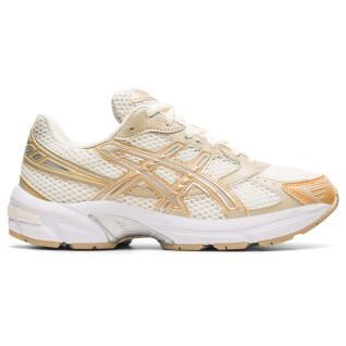 Zapatillas Asics Gel-1130 Mujer