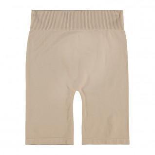 Pantalones cortos de ciclismo para niña Name it Haley