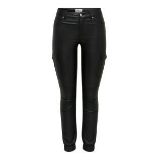 Pantalones de mujer Only Onlmissouri