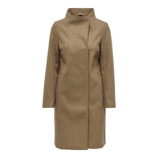 Abrigo de mujer Only Onlvalentina