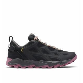 Zapatos de mujer Columbia FLOW ASPHALT