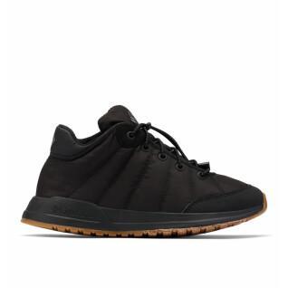 Zapatos de mujer Columbia PALERMO STREET TALL
