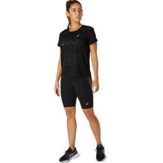 Pantalones cortos de compresión para mujer Asics Kasane Sprinter