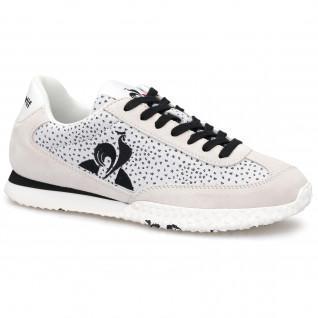 Zapatillas de deporte para mujer Le Coq Sportif Veloce Dots