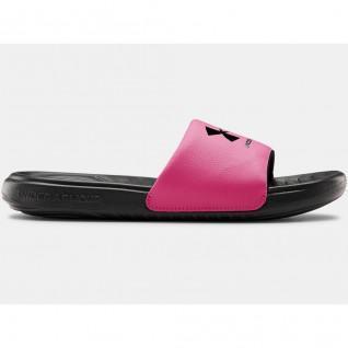 Zapatillas de niña Under Armour Ansa Fixed