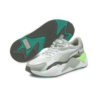 Zapatos para niños Puma MAPF1 RS-X³