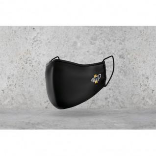 Crep Protect masque de protection