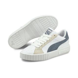 Zapatillas de deporte de mujer Puma Cali Star Mix