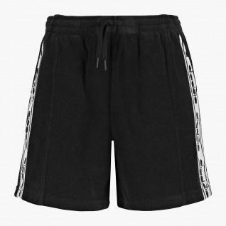 Pantalones cortos de mujer Diadora Trofeo