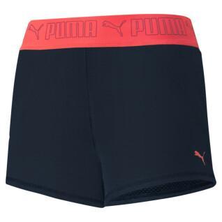 Pantalones cortos de mujer Puma Train