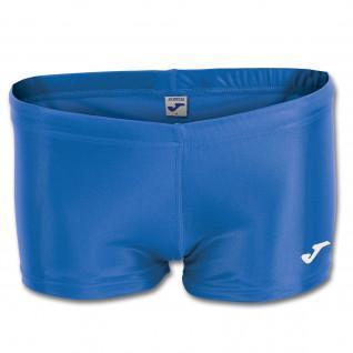 Pantalones cortos de mujer Joma Olimpia