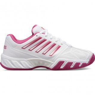 Zapatos de mujer K-Swiss bigshot light 3