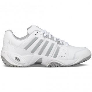 Zapatos de mujer K-Swiss accomplish 3 omni