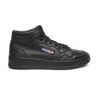 Zapatillas de deporte para mujeres Autry SG06 low