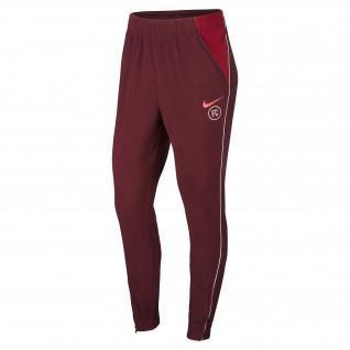 Pantalones Nike FC Dry FC