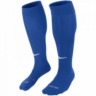 Calcetines Nike Classic II