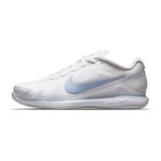 Zapatos de mujer Nike Court Air Zoom Vapor Pro