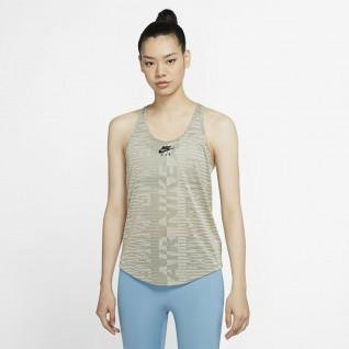 Camiseta de tirantes para mujer Nike Air