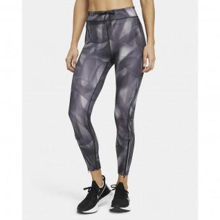 Leggings de mujer Nike Epic Faster Run Division