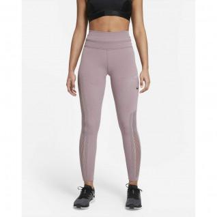 Leggings de mujer Nike Epic Luxe Run Division