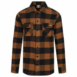 Camisa Dickies New Sacramento Regular Fit