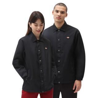 chaqueta de entrenador oakport