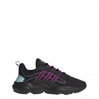 Zapatillas mujer Adidas Haiwee