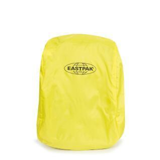 Protección de la bolsa Eastpak Cory