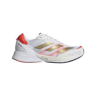 Zapatillas de running para mujer adidas Adizero Adios 6 Tokyo