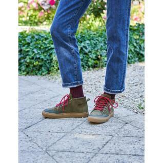 Zapatillas de deporte de mujer m.moustache christiane