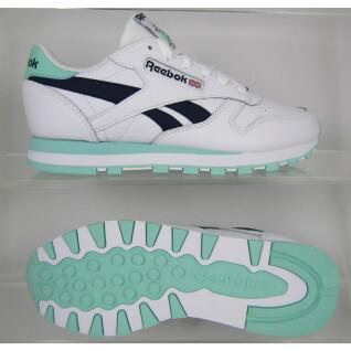 Zapatos de mujer Reebok Classic Leather
