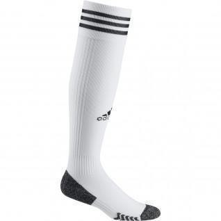 Calcetines adidas Adi 21