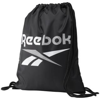 Bolsa de deporte Reebok Training Essentials