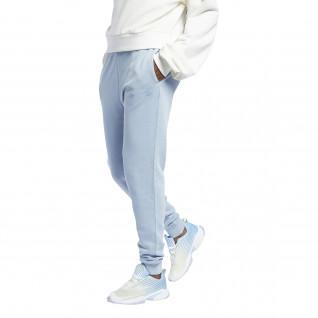 Pantalones de mujer Reebok Classics Natural Dye