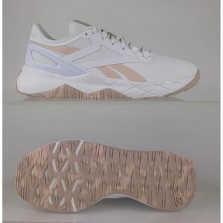 Zapatos de mujer Reebok Nanoflex TR