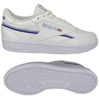 Zapatillas de deporte de mujer Reebok Club C85 Vegan